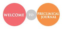 Preclinicaljournal logo